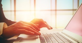 online-portale-sulle-malattie-rare