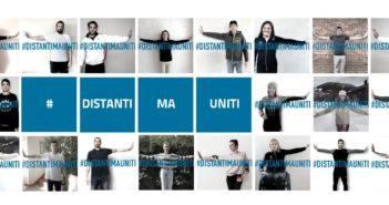distanti-ma-uniti-campagna-governo