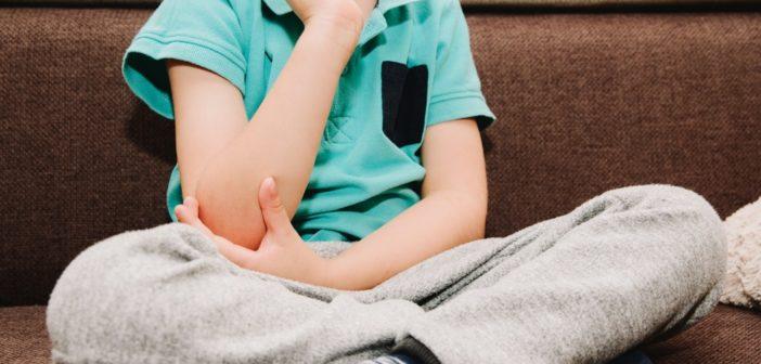 parlare-bambini-coronavirus-ministero-salute
