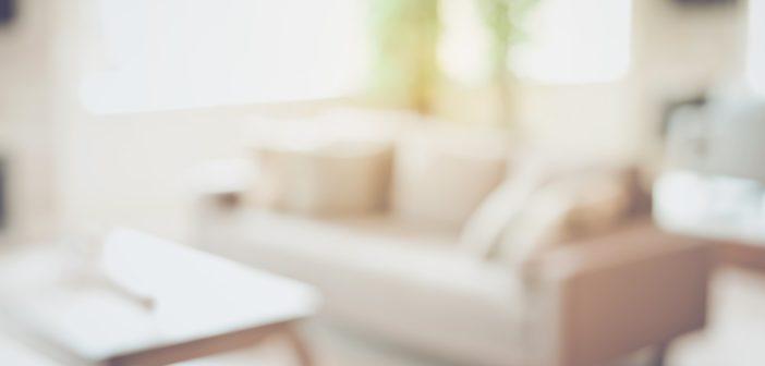 isolamento-domiciliare-familiari-gestione