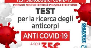 test-anticorpi-cdsabatino-roma-anguillara-covid