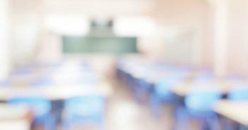 prove-corsi-laurea-accesso-programmato