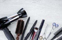 inail-iss-documenti-tecnici-parrucchieri