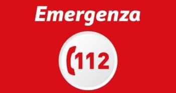 112-comuni-lazio-0774