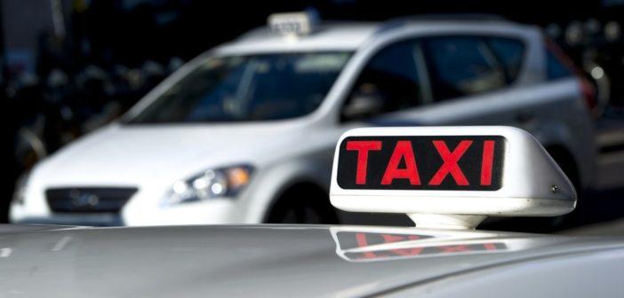 Regione Lazio, saldi prima del 1° agosto; 8,8 milioni per Taxi e Ncc