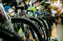 acquisti-bici-comuni-sotto-50mila-abitanti-lazio