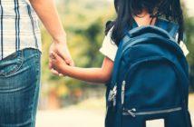 linee-guida-riapertura-scuole-2020-2021