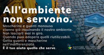 campagna-ministero-ambiente-buttalibene