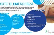 campagna-ministero-lavoro-reddito-emergenza