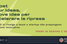boost-your-ideas-lazio