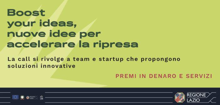 boost-your-ideas-lazio