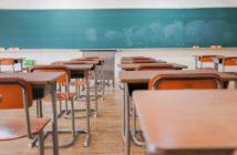 decreto-modifica-concorso-docenti-scuola-secondaria