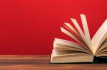 miur-finanziamento-acquisto-scuole-libri
