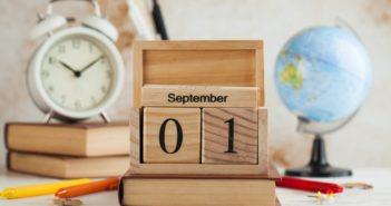 ordinanza-miur-scuola-14-settembre