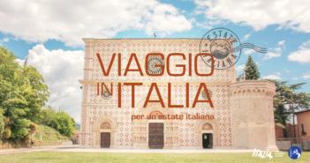 campagna-mibact-viaggio-in-italia