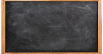 gestione-covid-scuole-documento-regioni