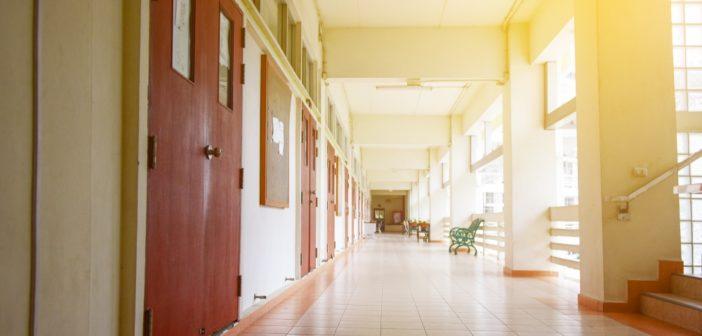 protocollo-scuola-miur