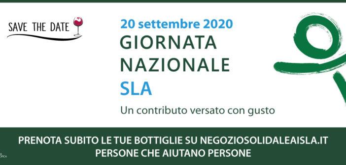 giornata-nazionale-sla-2020