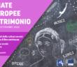 giornate-europee-patrimonio-2020