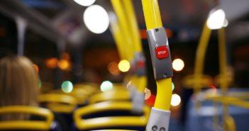 linee-guida-trasporti-pubblici