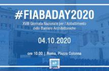 fiaba-day-2020