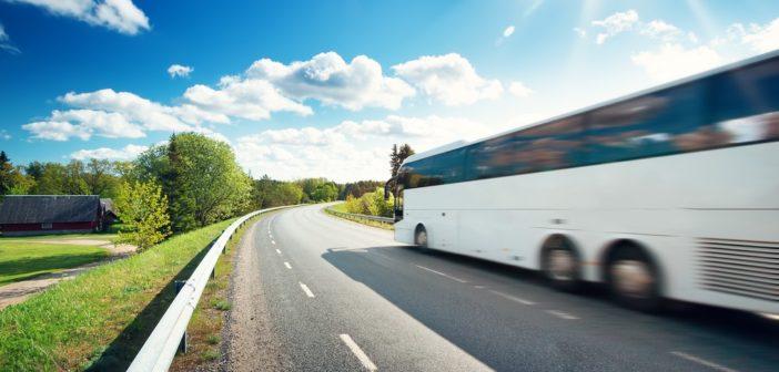 band-servizi-scolastici-bus-privati-lazio