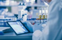 regione-lazio-ricerca-cura-coronavirus