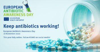 giornata-euopea-antibiotici