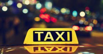 bando-taxi-ncc-lazio