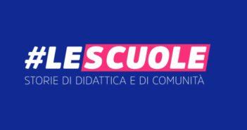 miur-le-scuole-social-progetto