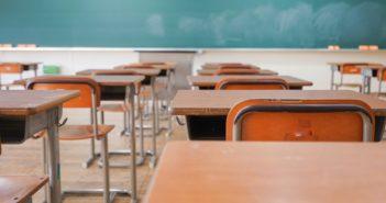 valutazione-scuola-primaria-miur