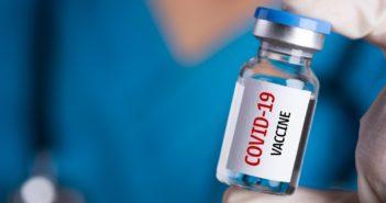 avvisi-pubblici-reclutamento-vaccinazione-covid
