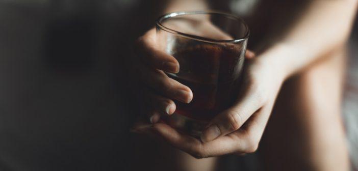 relazione-ministero-salute-alcol-2019