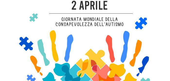 giornata-mondiale-consapevolezza-autismo-2021